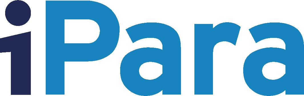 iPara